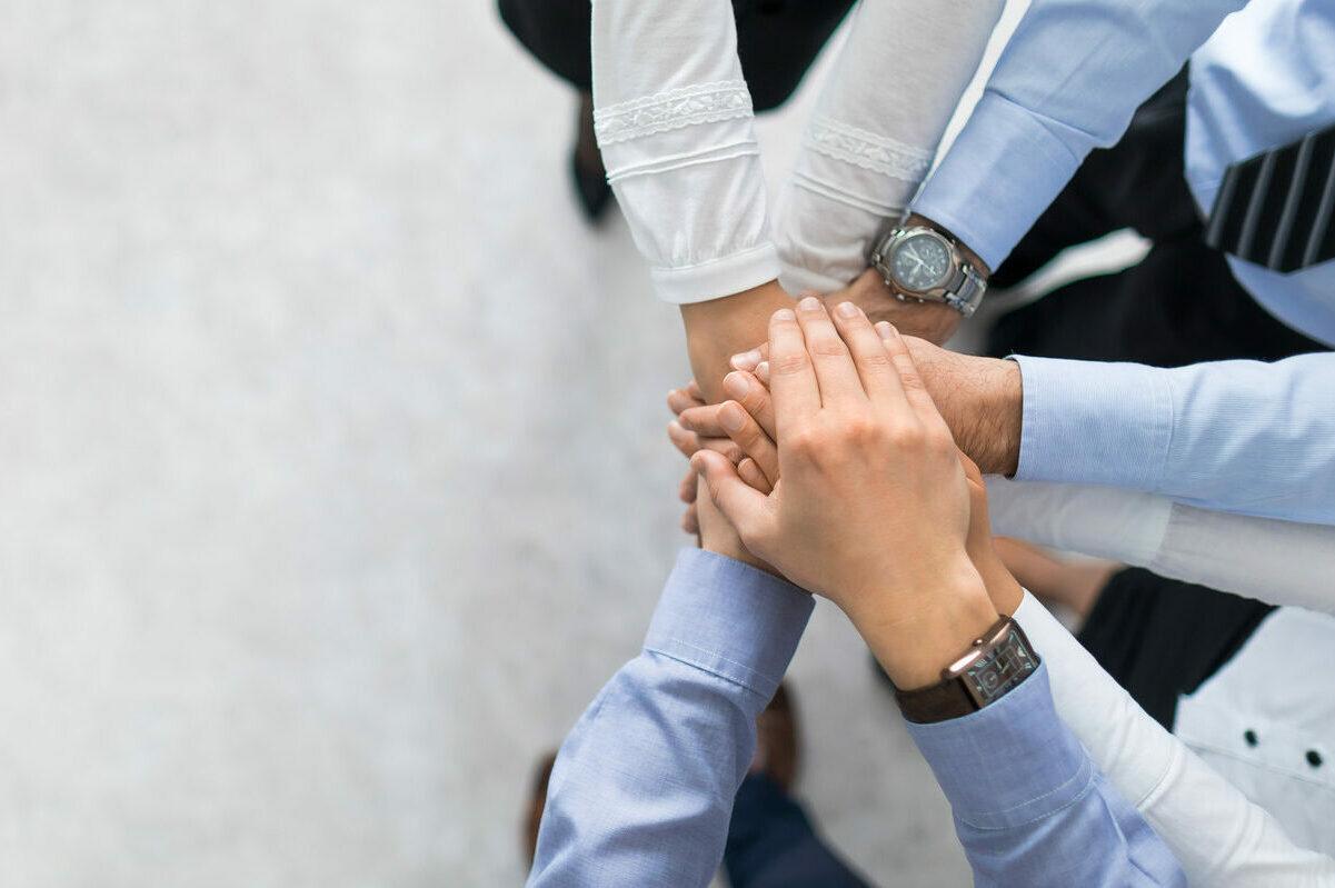 Groupe Paye Expert Solutions est à vos côtés
