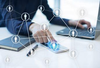 Sécuriser votre pôle social RH avec Groupe Paye Expert Solutions